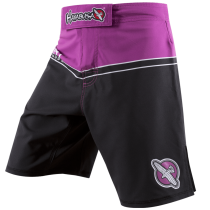 Hayabusa Sport Womens Training Shorts