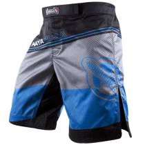 Kyoudo Prime Shorts - Blue